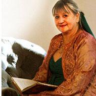 Lisa Racine