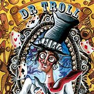 Dr. Troll