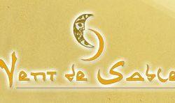 Cie Vent de sable