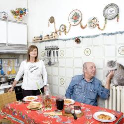 Cucine(s) - Floriane Facchini