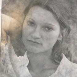 Michèle - Patrice de Bénédetti