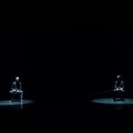 Joel Marti & Pablo Molina – Random ©La Central del Circ